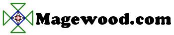 Magewood.com